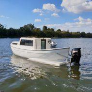 Shelter-Marine-Cabin-Boats-1