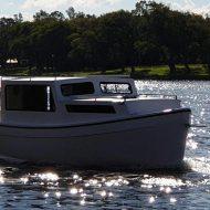 Shelter-Marine-Cabin-Boats-2