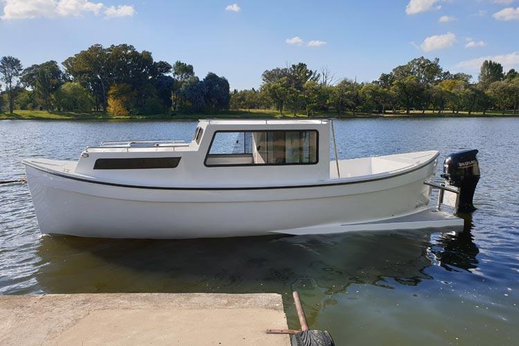 Shelter-Marine-Cabin-Boats-4