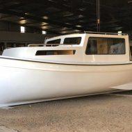 Shelter-Marine-Cabin-Boats-6