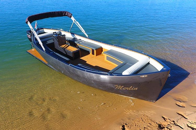 merlin-760s.4