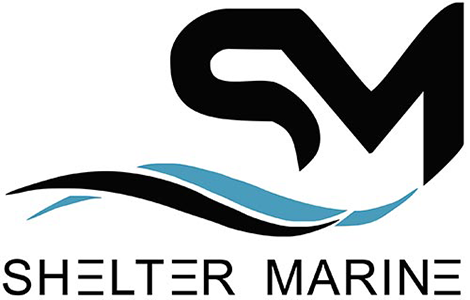 Shelter-Marine-Logo_new